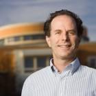 Photo of Professor Alan Palmiter