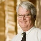 Photo of Wake Forest Law Professor Dick Schneider
