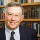 Professor Don Castleman
