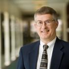 Professor John Korzen
