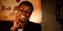 Photo of Yemi Adegbonmire