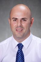 Wake Forest Univ. Law School Head Shots 8/16/13
