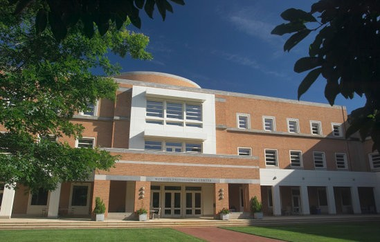 Top 25 Law Schools >> Wake Forest Law Ranks Among Top 25 Law Schools For Networking News