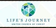 Life's Journey UCC