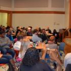 Ferguson Forum