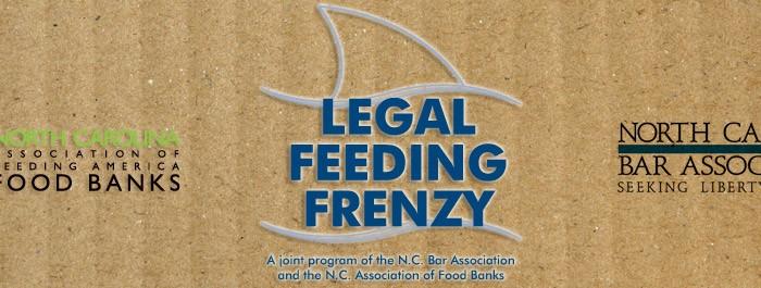 feeding-frenzy-header