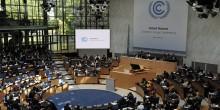 Creative Commons: UNFCCC, 2015