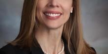 Betsy J. Walsh ('94)