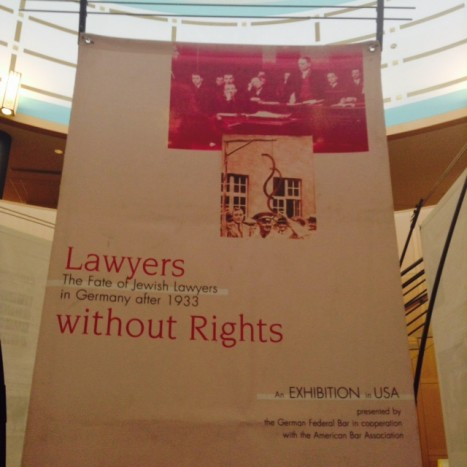 Lawyers without Rights (640 x 640)