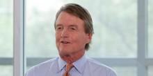 Photo of Bill Powers
