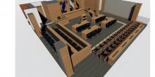 NC Business Court 3