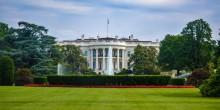 White House_By David Everett Strickler_Unsplash