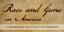 Race and Guns_FB
