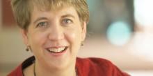 Professor Margaret Taylor