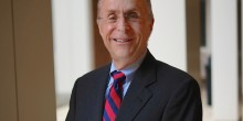 Professor Sidney Shapiro