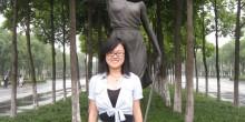 Qiuge-Xiao (LLM '15)